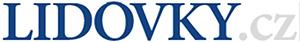 logo_lidovky